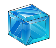 Free Diamond Rank for Minecraft YouTubers