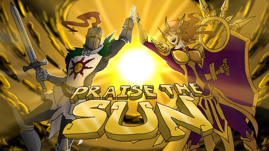 the-sun-needs-to-be-praised